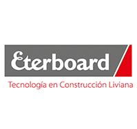 logo-eterboard-20171