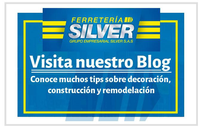 silver-blog-nuevo
