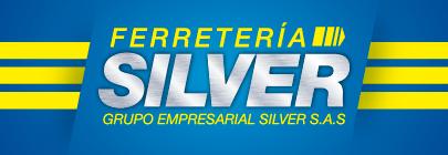 Ferretería Silver