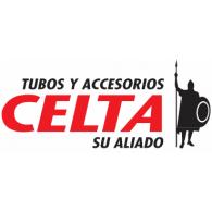 celta1